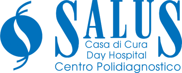 clinica-salus.it